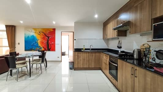 2 Bedroom Condo for Sale in Pho Chai, Roiet - CONDO FOR S A L E!!  at SR Complex for sale with tenant stay until October 2021. contact : 098-9690236 (Jan)
