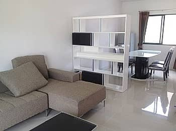 3 Bedroom Townhouse for Rent in Lat Krabang, Bangkok - GG0047 Townhome for rent, Modi Villa, Lat Krabang-Suvarnabhumi, fully furnished, near Suvarnabhumi Airport, Motorway