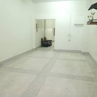 4 Bedroom Townhouse for Rent in Hat Yai, Songkhla - For rent home hatyai 8,000 baht 3 storeys 4 bathrooms nice place from owner ready to move in now