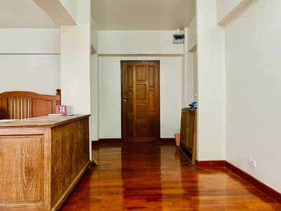 1 Bedroom Condo for Sale in Mueang Nonthaburi, Nonthaburi - Condo for sale