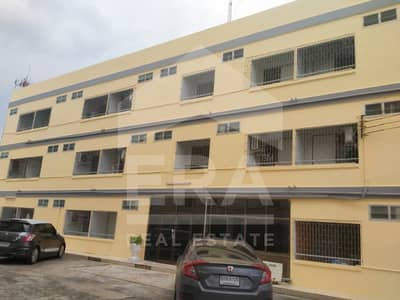 21 Bedroom Apartment for Sale in Mueang Chon Buri, Chonburi - Quick sale! Think of a 3-storey apartment, total 47 rooms, 336 sq. wa.