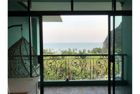 1 Bedroom Condo for Sale in Mueang Krabi, Krabi - Luxury comdo ready to move in - 920281001-32