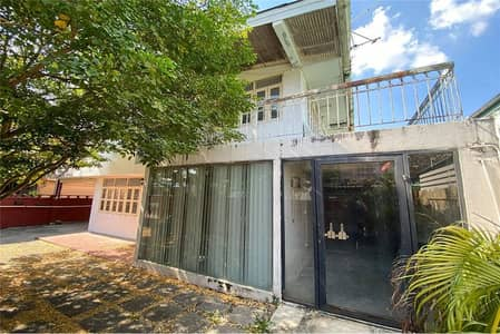 3 Bedroom Home for Rent in Wang Thonglang, Bangkok - House for RENT around Town in Town, Ladprao - 920271003-241