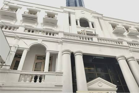 10 Bedroom Townhouse for Rent in Bang Rak, Bangkok - Townhouse for RENT around Decho road ,Silom - 920271003-180