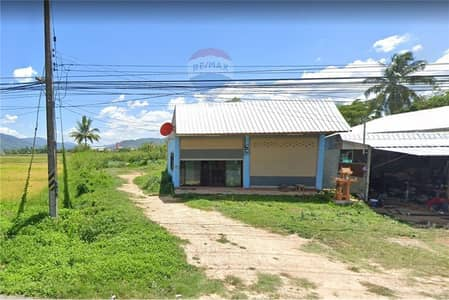 Land for Sale in Mae Chan, Chiangrai - Land for sale in A. Mae Chan, Chiangrai - 920141001-528