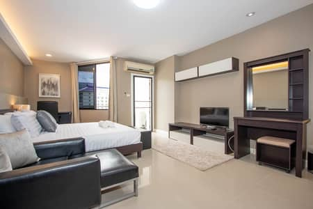 Condo for Rent in Mae On, Chiangmai - A great location for your stay in Chiang Mai
