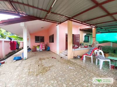 3 Bedroom Home for Sale in Phra Nakhon Si Ayutthaya, Ayutthaya - storey house for sale, size 59.2 sq Mueang District, Ayutthaya
