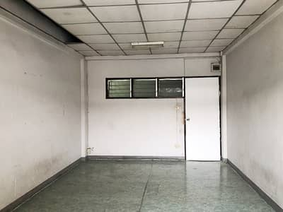 Condo for Sale in Don Mueang, Bangkok - Don Mueang Housing 3, 120/177 Building I, 5th Floor