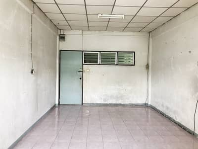 Condo for Sale in Don Mueang, Bangkok - Don Mueang Housing 1, No. 112/210, Building A, 5th Floor