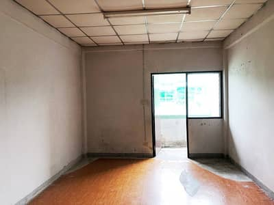 Condo for Sale in Don Mueang, Bangkok - Don Muang Housing 1, No. 112/206, Building A, 5th Floor