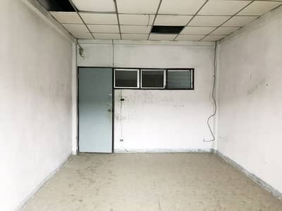 Condo for Sale in Don Mueang, Bangkok - Don Muang Housing 1, No. 113/182, Building B, 5th Floor