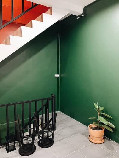 Hotel for Rent in Bang Na, Bangkok - Lease a small boutique hotel business, Udom Suk (400 meters from BTS Udom Suk)