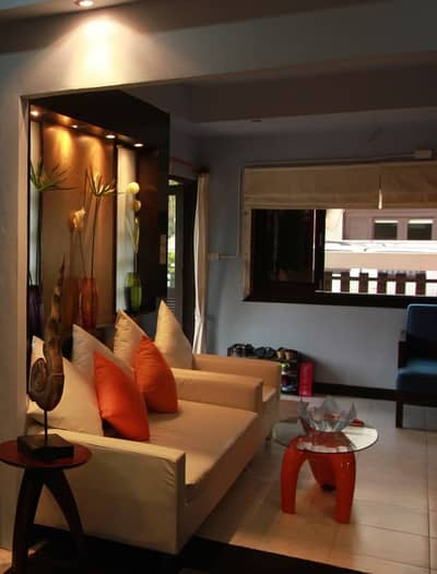 Commercial Building for Sale in Mueang Krabi, Krabi - commercial building, small room