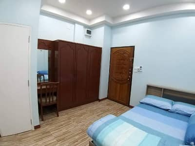 1 Bedroom Condo for Rent in Ban Chang, Rayong - Room for rent (Within Ban Chang District)