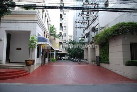 2 Bedroom Condo for Rent in Bang Rak, Bangkok - A01981 Green Point Silom for rent, price 27000 baht, complete electrical appliances. fully furnished