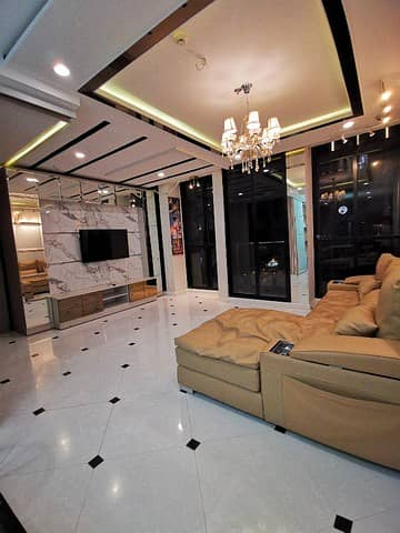 2 Bedroom Condo for Rent in Pathum Wan, Bangkok - A01942 Noble Ploenchit for rent, price 59000 baht, complete electrical appliances