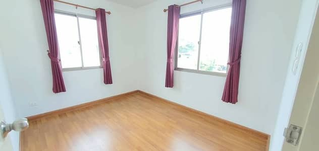 3 Bedroom Home for Sale in Ban Bueng, Chonburi - House for sale Life Home Ban Bueng