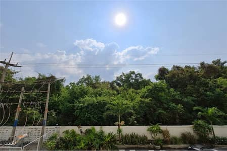 1 Bedroom Condo for Sale in Mueang Rayong, Rayong - Condominium in the Project across Mae Ramphueng - 920141018-235