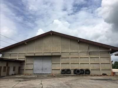 Factory for Rent in Ban Na, Nakhonnayok - Warehouse for rent
