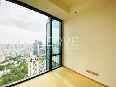 1 Bedroom Condo for Sale in Pathum Wan, Bangkok - Condo For Sale 28 Chidlom Good Location BTS Chit Lom 300 m.