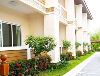 Hotel for Sale in Mueang Chanthaburi, Chanthaburi - Hotel for sale in Chanthaburi Province.