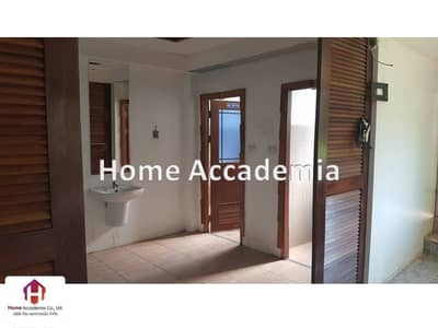 3 Bedroom Home for Sale in Mueang Phuket, Phuket - 2 storey detached house for sale, 60 square wa, Ratsada Subdistrict, Mueang District, Phuket Province