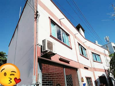 Commercial Building for Sale in Mueang Chiang Mai, Chiangmai - 5-bedroom building, width 18 meters