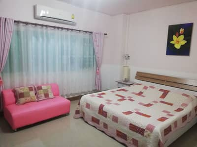 Room for rent at Rimnam Mansion Near Chiang Mai University