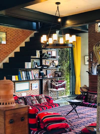 6 Bedroom Home for Sale in Khlong Toei, Bangkok - single house for sell in soi Pridi 15 or sukhumvit 65