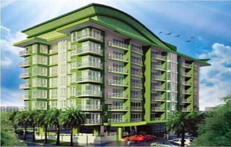 Condo for rent in Rayong