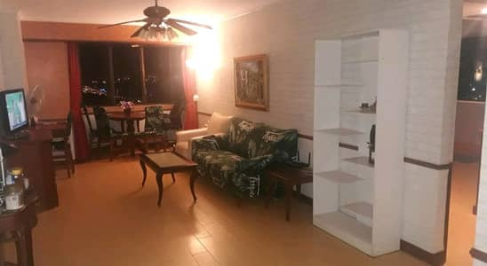 Omni Tower for Rent Sale