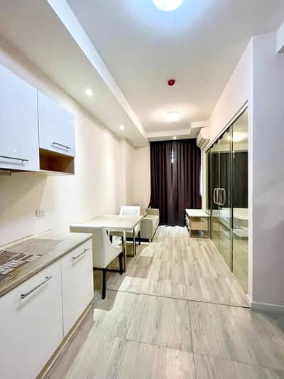 1 Bedroom Condo for Sale in Mueang Chiang Mai, Chiangmai - Condo for sale, My hip condo, fully furnished, 2 million including transfer