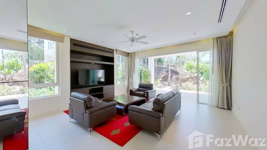 3 Bedroom Condo for Sale in Thalang, Phuket - 3 Bedroom Condo for sale at Layan Gardens