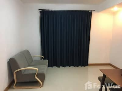 1 Bedroom Condo for Sale in Bang Kho Laem, Bangkok - 1 Bedroom Condo for sale at Supalai Casa Riva