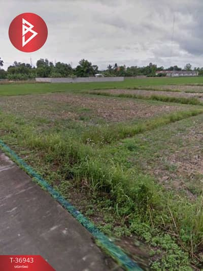 Land for Sale in Chiang Kham, Phayao - Land for sale, area 4 rai, Chiang Kham, Phayao.