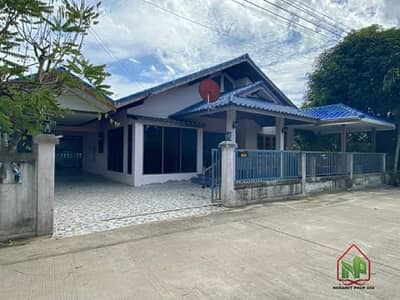 3 Bedroom Home for Sale in Ban Khai, Rayong - House for sale