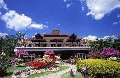 Land for sale in Huay Pa Pok Resort, cheapest in the project