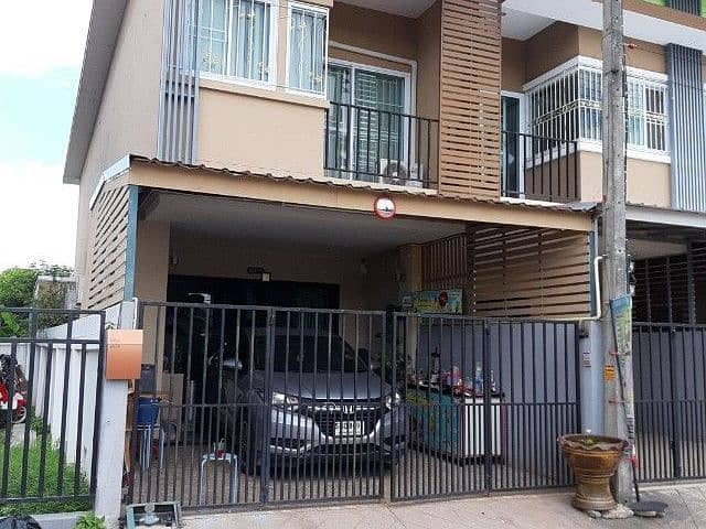 Two story house for sale