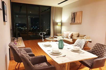 1 Bedroom คอนโดมิเนียม ให้เช่า ใน คลองสาน, กรุงเทพมหานคร - High floor 1bed panoramic river view  For Rent Banyan Tree Residences Riverside Bangkok  Chao Phraya riverside  Super Luxury Class
