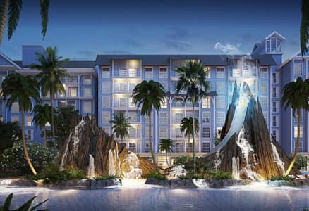 1 Bedroom Condo for Rent in Sattahip, Chonburi - Luxury condo for rent, resort style, next to Jomtien beach, Grand Florida Beachfront Condo Resort, pool view Fully furnished with electrical appliances
