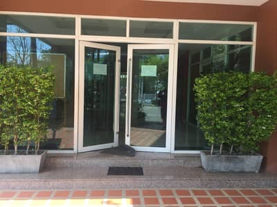 1 Bedroom Condo for Sale in Mueang Phuket, Phuket - Studio room for sale, size 30.43 square meters, Phuket