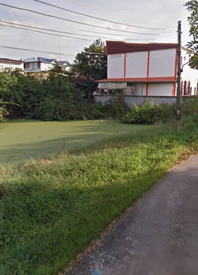 Land for Sale in Mueang Udon Thani, Udonthani - Land for sale Udon Thani City