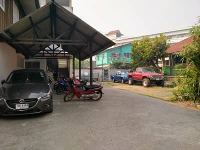 1 Bedroom Apartment for Rent in Mueang Chiang Mai, Chiangmai - dormitory