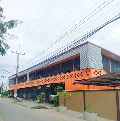 Apartment for Sale in Mueang Nakhon Pathom, Nakhonpathom - 20 guestrooms