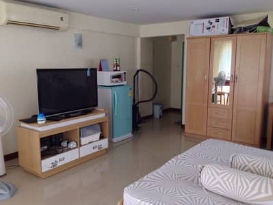 Condo for sale, Rayong Riverside Residence.