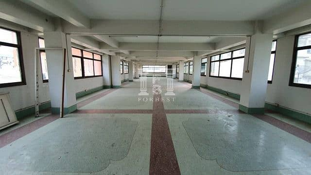 40051 Commercial Building For Rent Suitable to be a tutor institution opposite Assumption School, good location