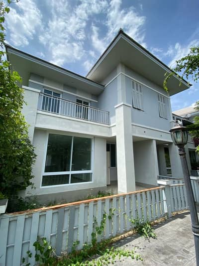 3 Bedroom Townhouse for Rent in Mueang Nakhon Ratchasima, Nakhonratchasima - Townhome, Baan Koh, away from the Central 3 km, only rented for 15,000