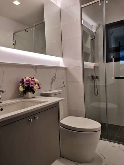 4 Bedroom Home for Sale in Wang Thonglang, Bangkok - 2 storey detached house for sale, 70 sq m