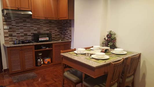 1 Bedroom Condo for Rent in Mueang Chiang Mai, Chiangmai - Condo for rent Chiang Mai Riverside Condo Chiang Mai Riverside Condo Ping view 17th floor