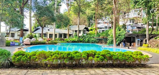 4 Bedroom Condo for Sale in Klaeng, Rayong - Hinsuay  Namsai Condominium for sale in Rayong district, Thailand.